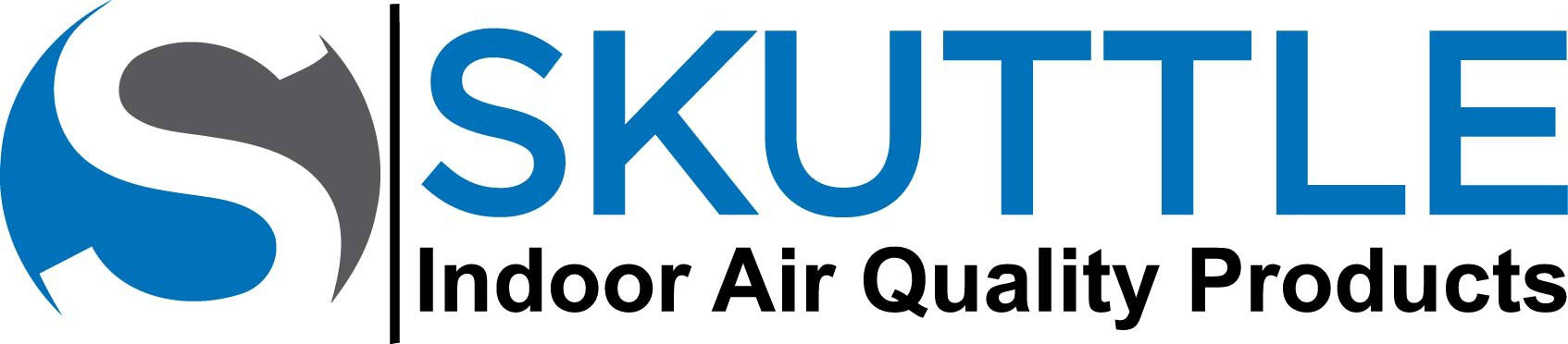 Skuttle Indoor Air Quality