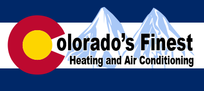 Colorado's Finest Heating & Air Conditioning